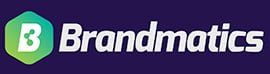 Brandmatics.la