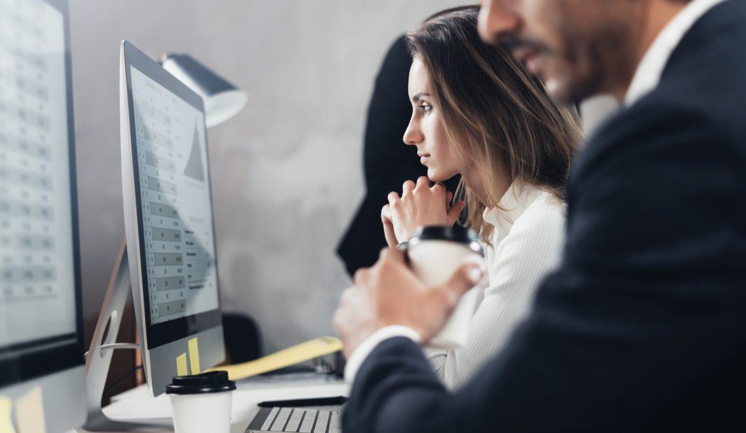 Crece la demanda de profesionales de Ecommerce, SEO y transformación digital por el COVID-19