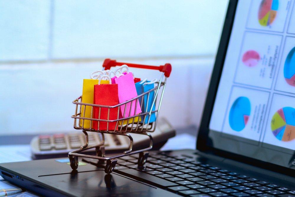 métricas de analítica para e-commerce