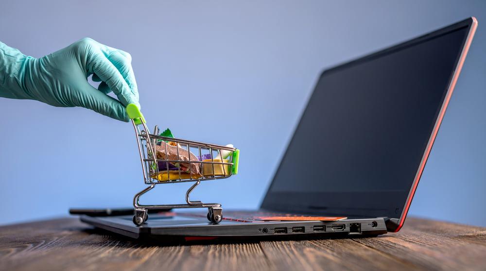 Las categorías de e-commerce que más se beneficiaron del confinamiento en Centroamérica
