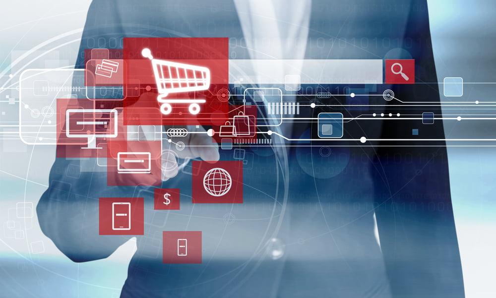 ¿Caerá la popularidad del e-commerce después de la cuarentena en Latinoamérica?