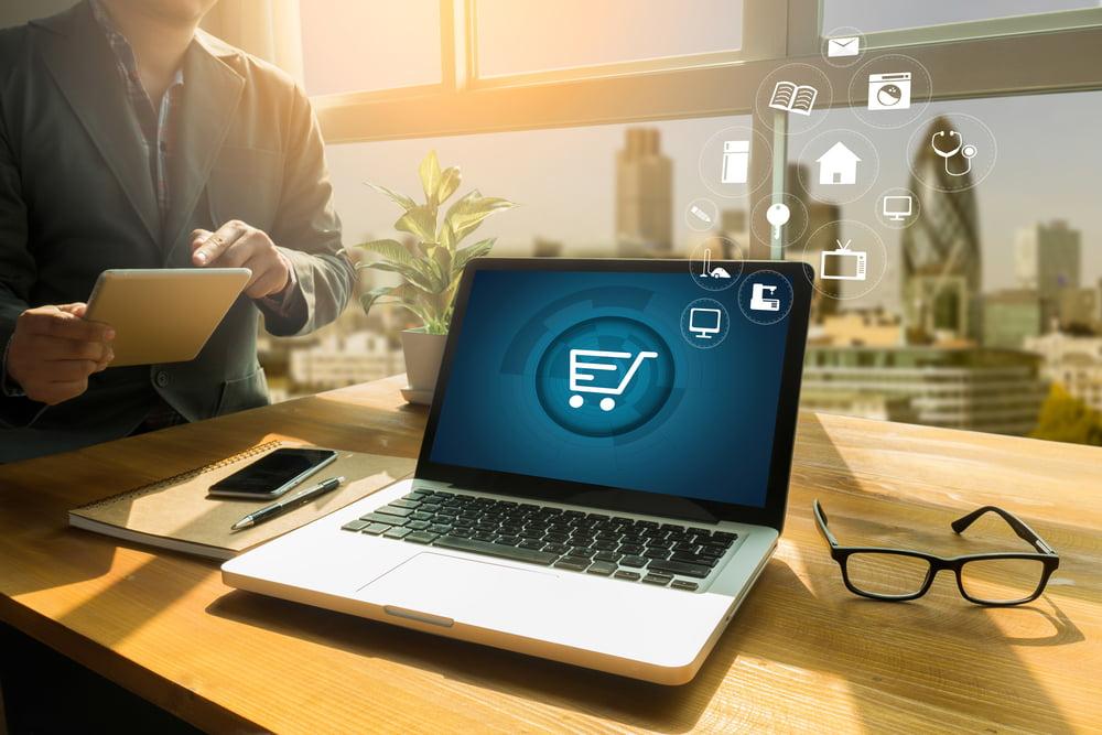 E-commerce en Centroamérica: 5 datos que revelan potencial de crecimiento
