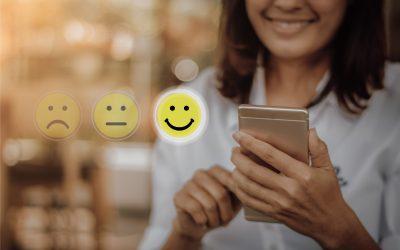 Fidelidad a la marca en e-commerce: de comprador a cliente frecuente