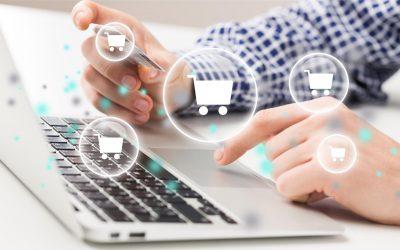 ¿Qué es el marketing conversacional y por qué es importante para tu sitio de e-commerce?
