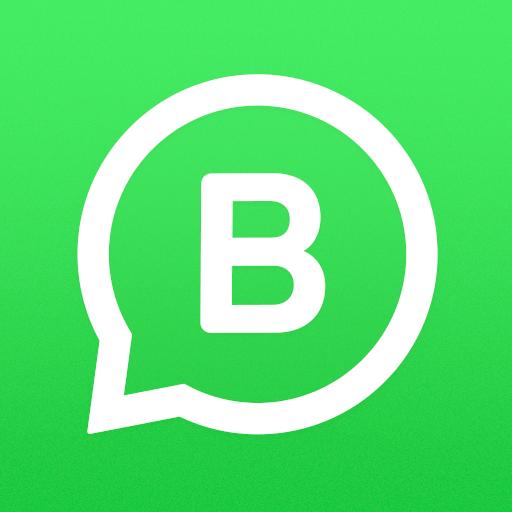 Catálogos para Whatsapp Business: 5 buenas prácticas