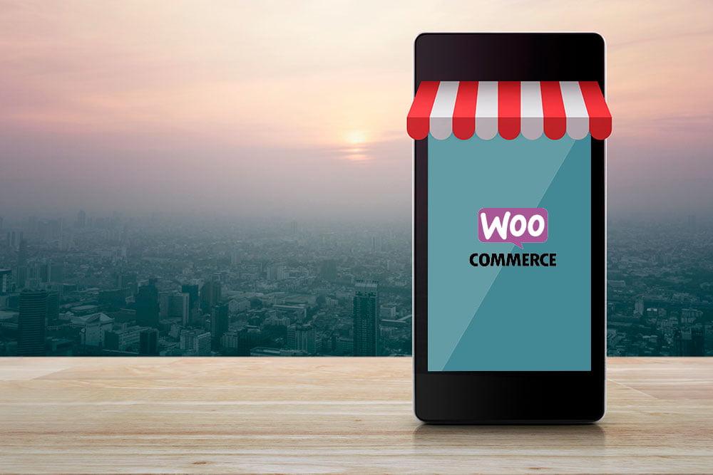 WooCommerce: la plataforma de comercio electrónico preferida en Centroamérica