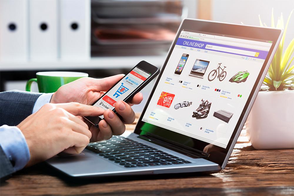 Buenas prácticas de SEO en las páginas de productos de tu tienda en línea