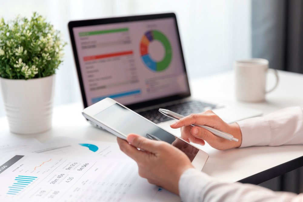 Los 5 principales KPI para e-commerce que debes conocer