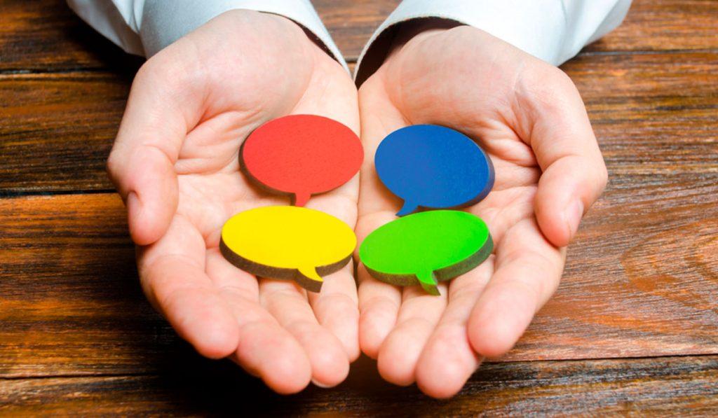 consideraciones al escoger una herramienta de social listening