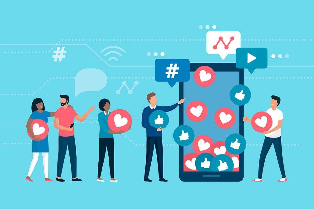 qué es social media listening