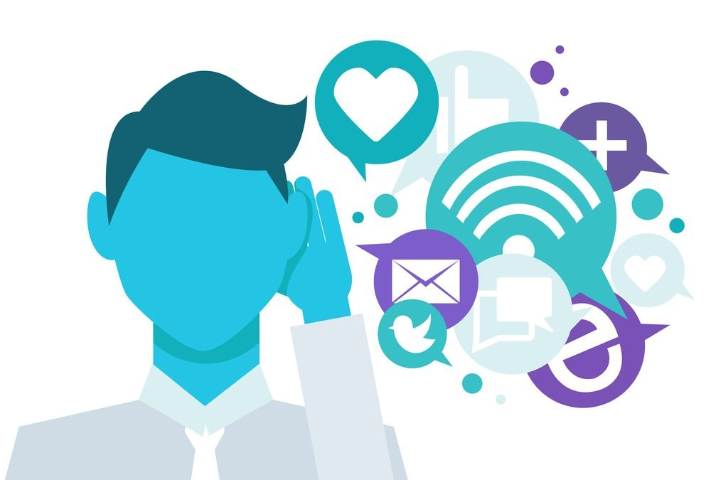 3 herramientas populares de escucha social en 2021