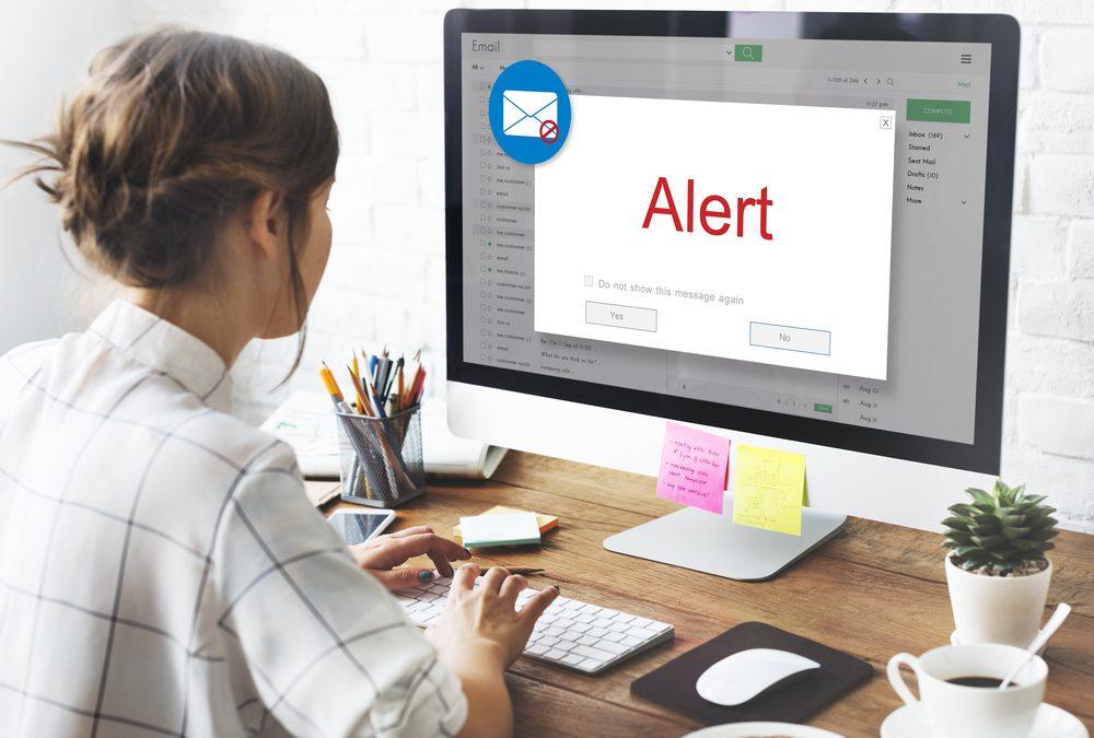 Phishing y Social Listening: cómo afecta a una empresa
