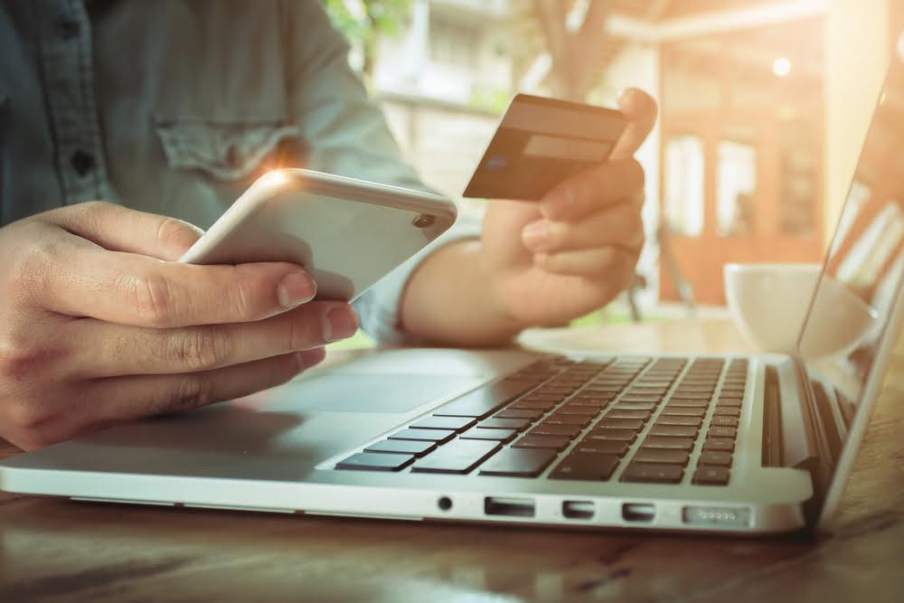 ¿Cómo aplicar Social Listening en e-commerce?